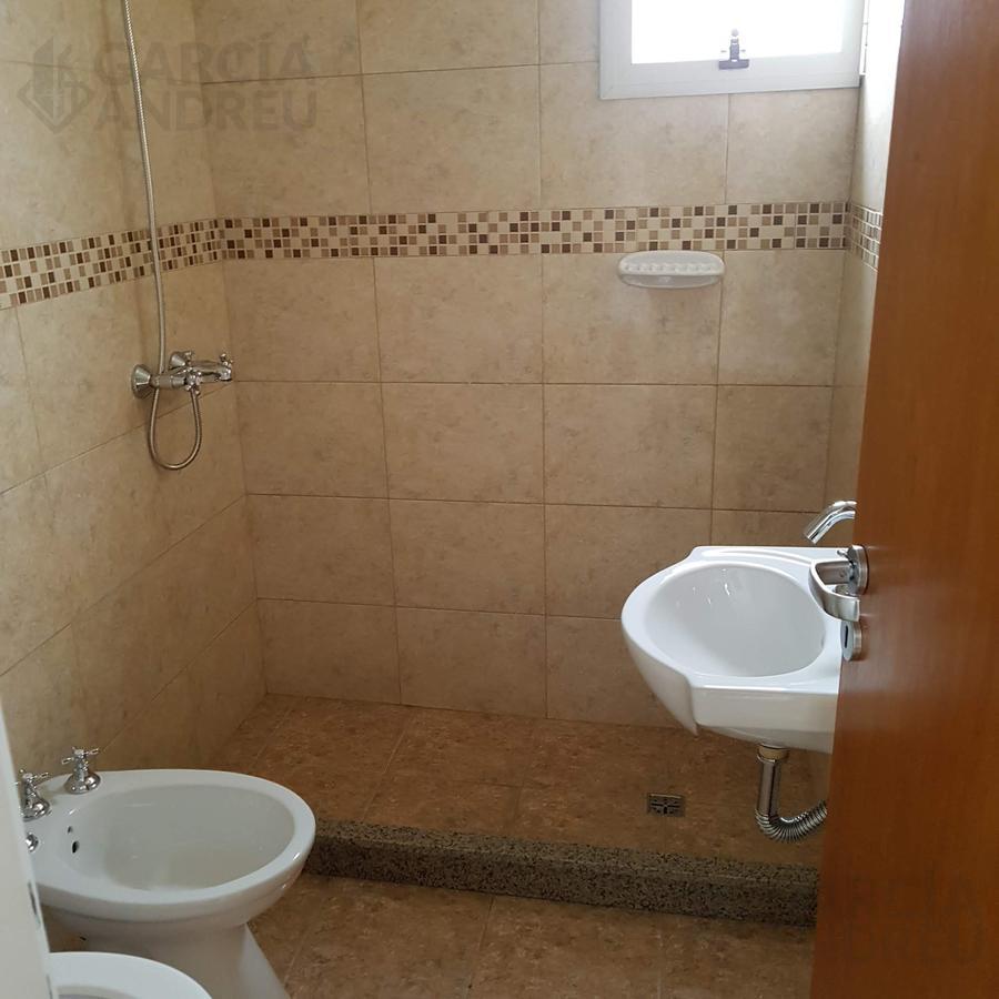 Foto Edificio en Echesortu Cafferata al 900 número 9
