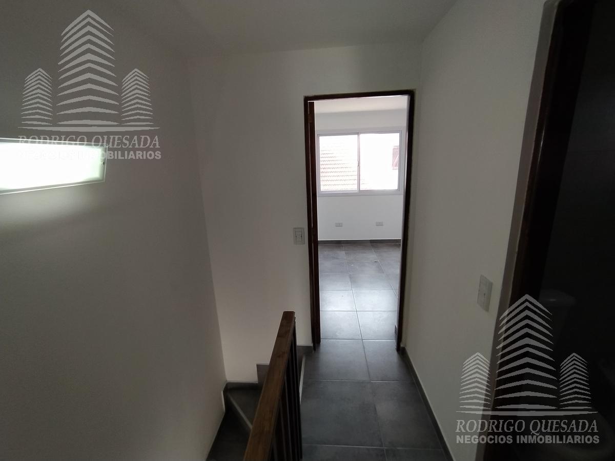 Foto Condominio en Costa Azul Catamarca 3659 número 2