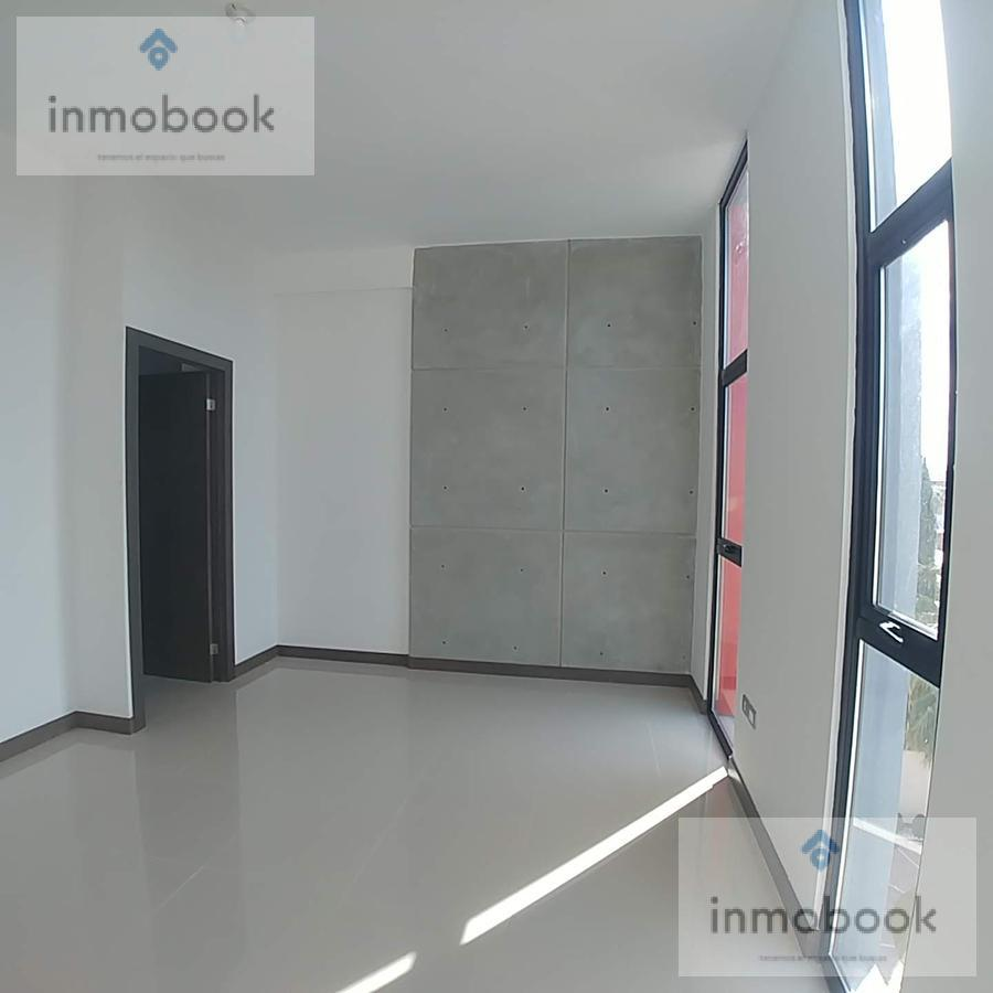 Foto Condominio en Quintas del Sol OHIO número 9