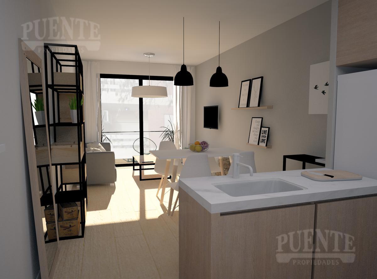 Foto Edificio en Remedios De Escalada Lugones 211 número 4