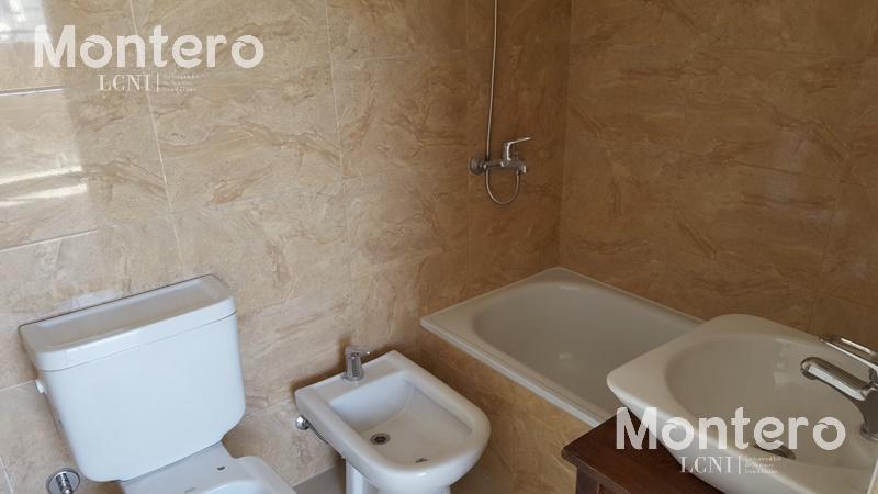Foto Edificio en Caballito Norte Avellaneda 1022 número 25