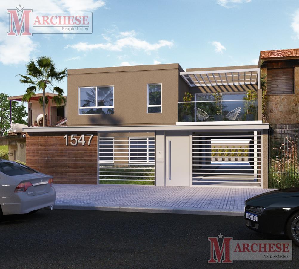 Foto Condominio en Castelar Norte Florencio Sanchez 1547 número 1