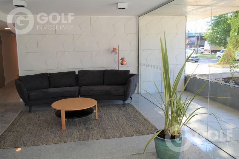Foto Edificio en La Blanqueada L.A. de Herrera esq. Canstatt número 4