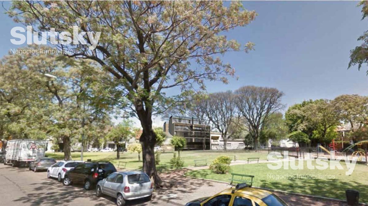 Foto Edificio en Saavedra Garcia del Rio 3600 número 3