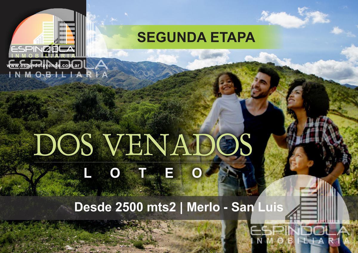 Foto  en Piedra Blanca Arriba Dos Venados 2900