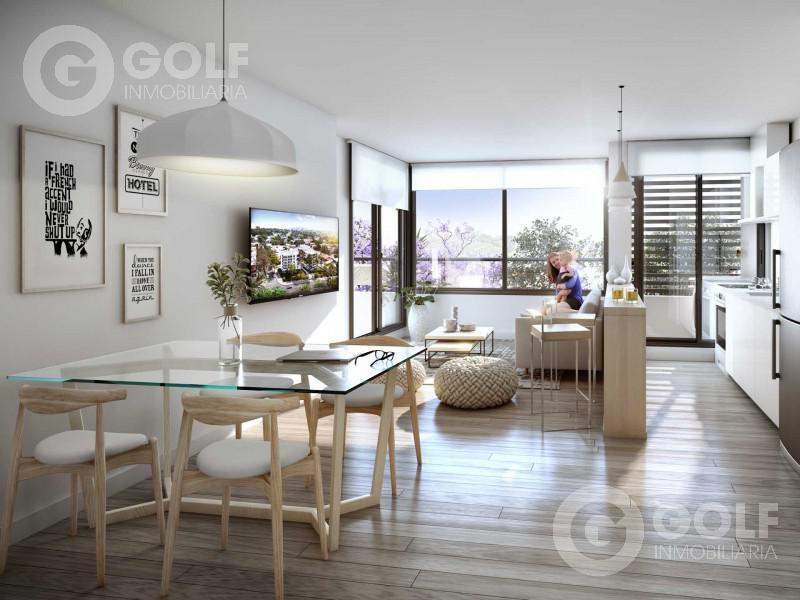 Foto Edificio en Prado Av. Agraciada 3607 esq. Enrique Turini. número 7