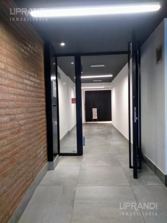 Foto Edificio en Nueva Cordoba OBISPO TREJO 818 número 12