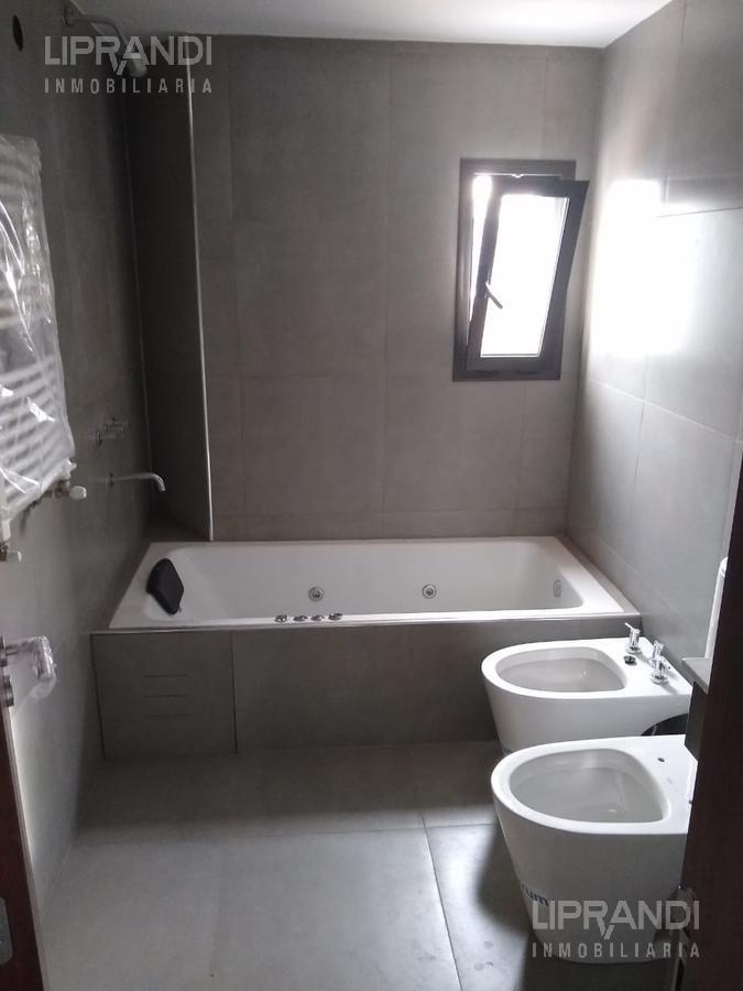 Foto Barrio Privado en Arguello ALBERTO NICASIO 7181 número 45