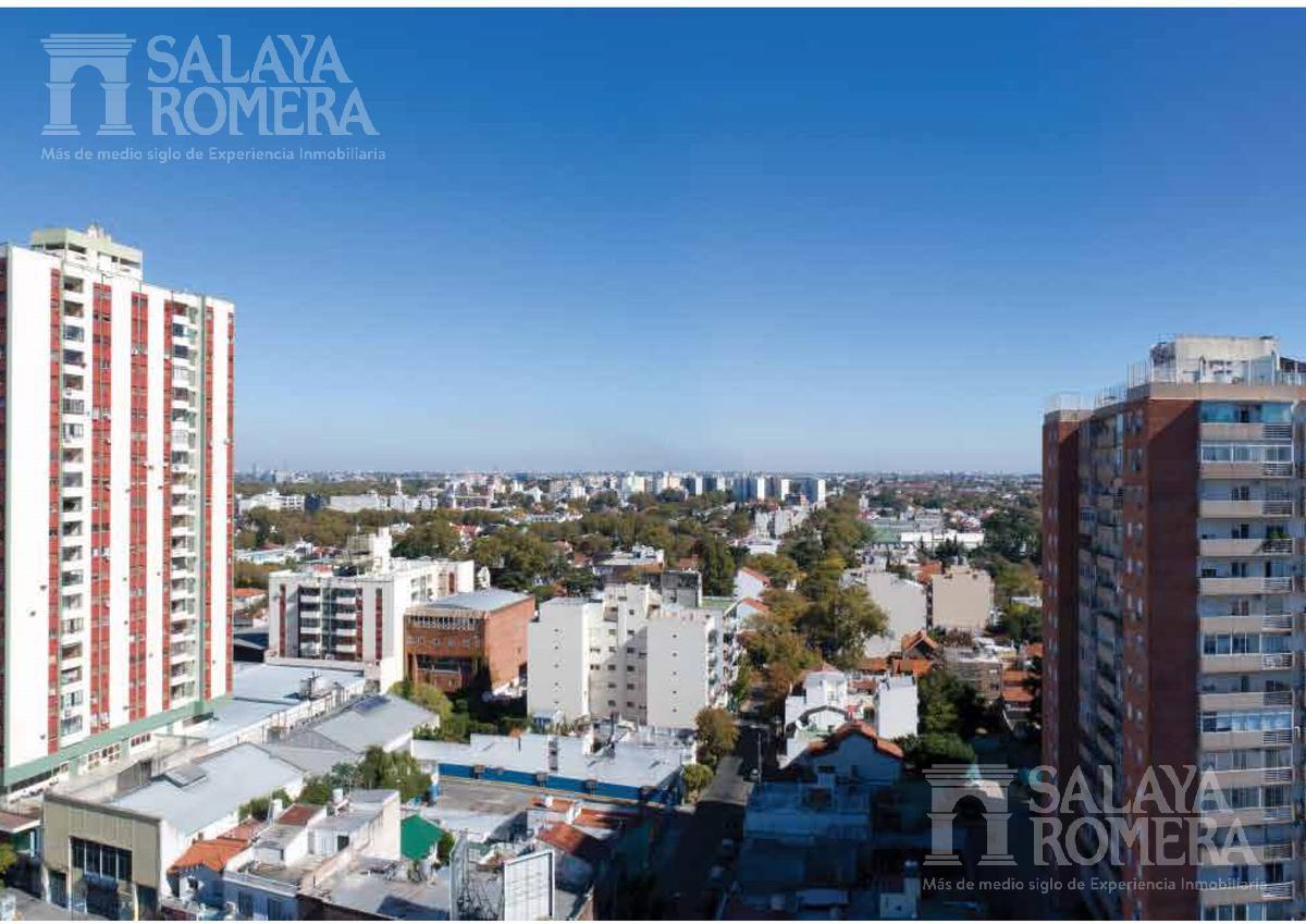 Foto Edificio en Olivos-Vias/Maipu Yrigoyen BLVD. número 7