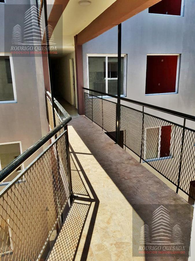 Foto Edificio en San Bernardo Del Tuyu Santiago del Estero 3031 número 18