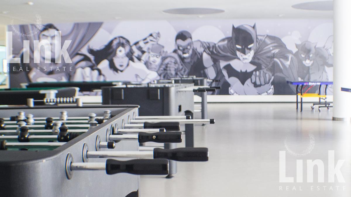 Foto Edificio en Roosevelt Uruguay Link número 5