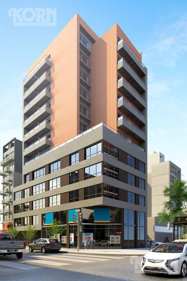 Foto Edificio en Nuñez Av. Cabildo y Vilela numero 2