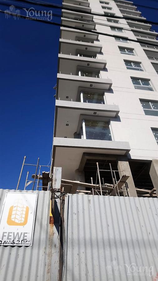 Foto Edificio en Berazategui Berazategui Centro número 4