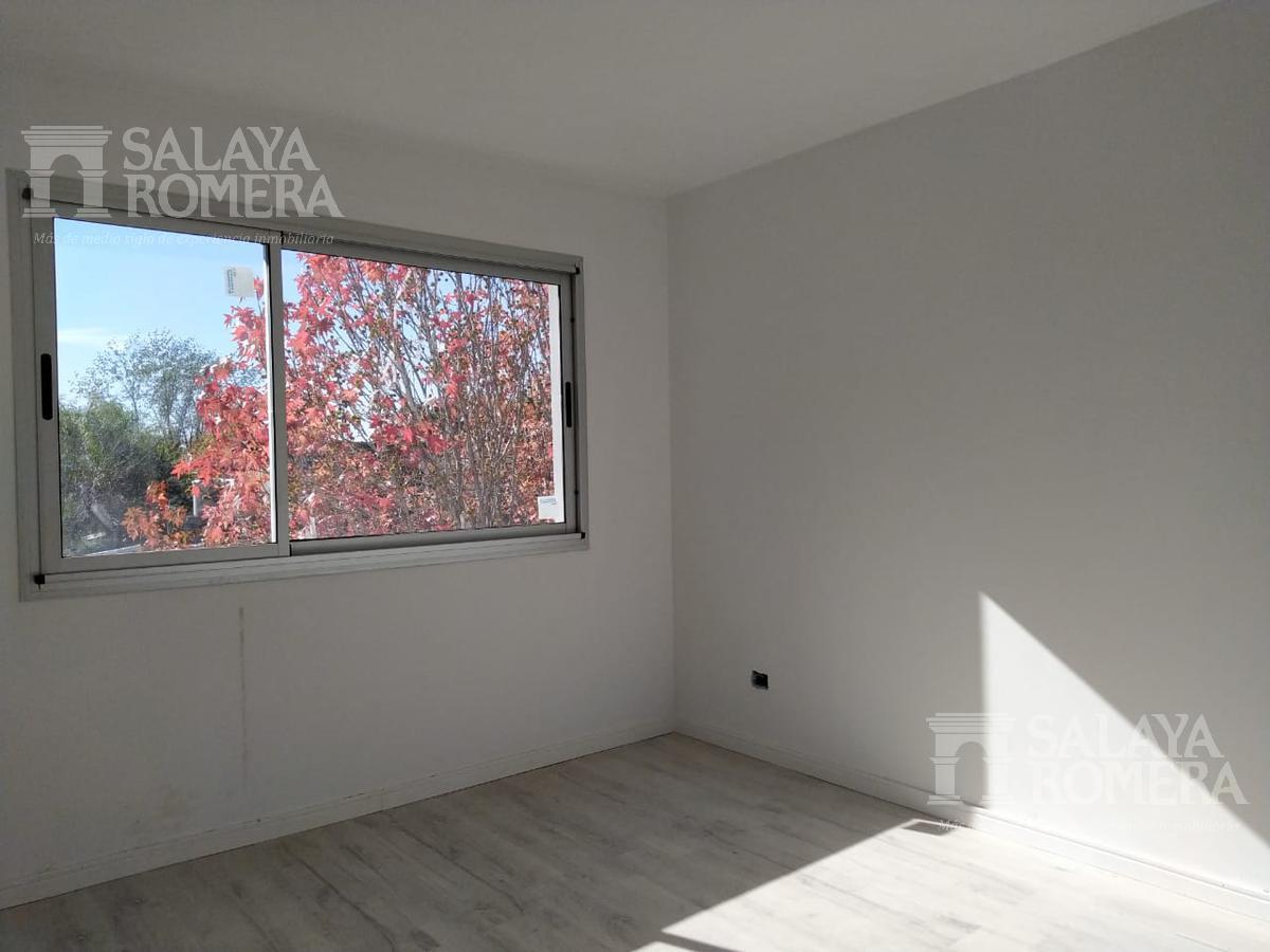 Foto Edificio en Tigre Saenz Peña 930 número 10