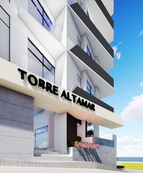 Foto Edificio en Boca Del Rio  número 12