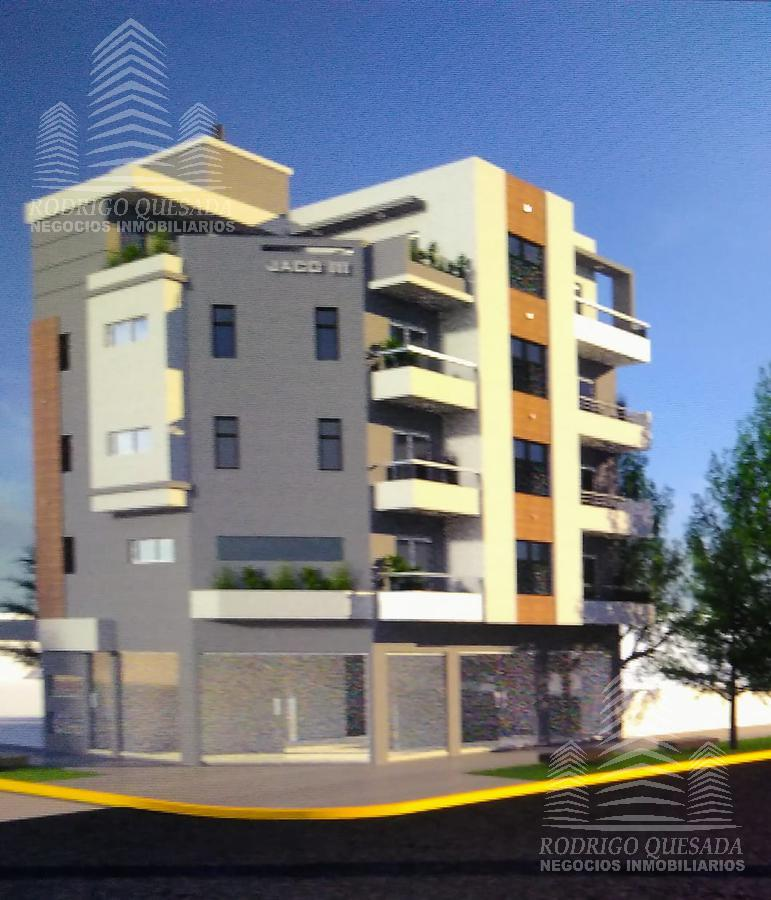 Foto Condominio en Costa Azul Sarmiento 82 número 2