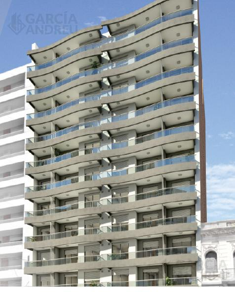 Foto  en Centro Oeste Corrientes al 1500