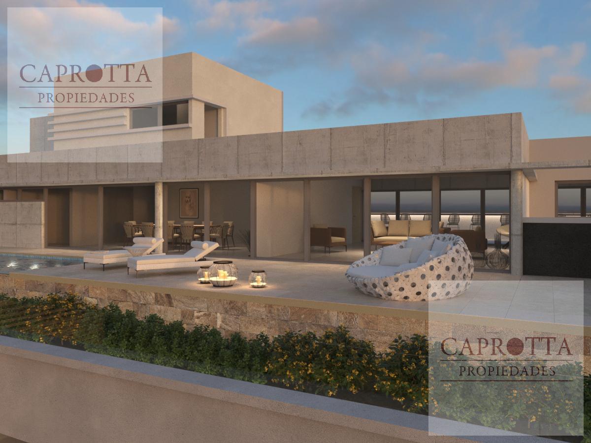 Foto Edificio en Villa Devoto             AV. Fco. BEIRO 4855           número 2