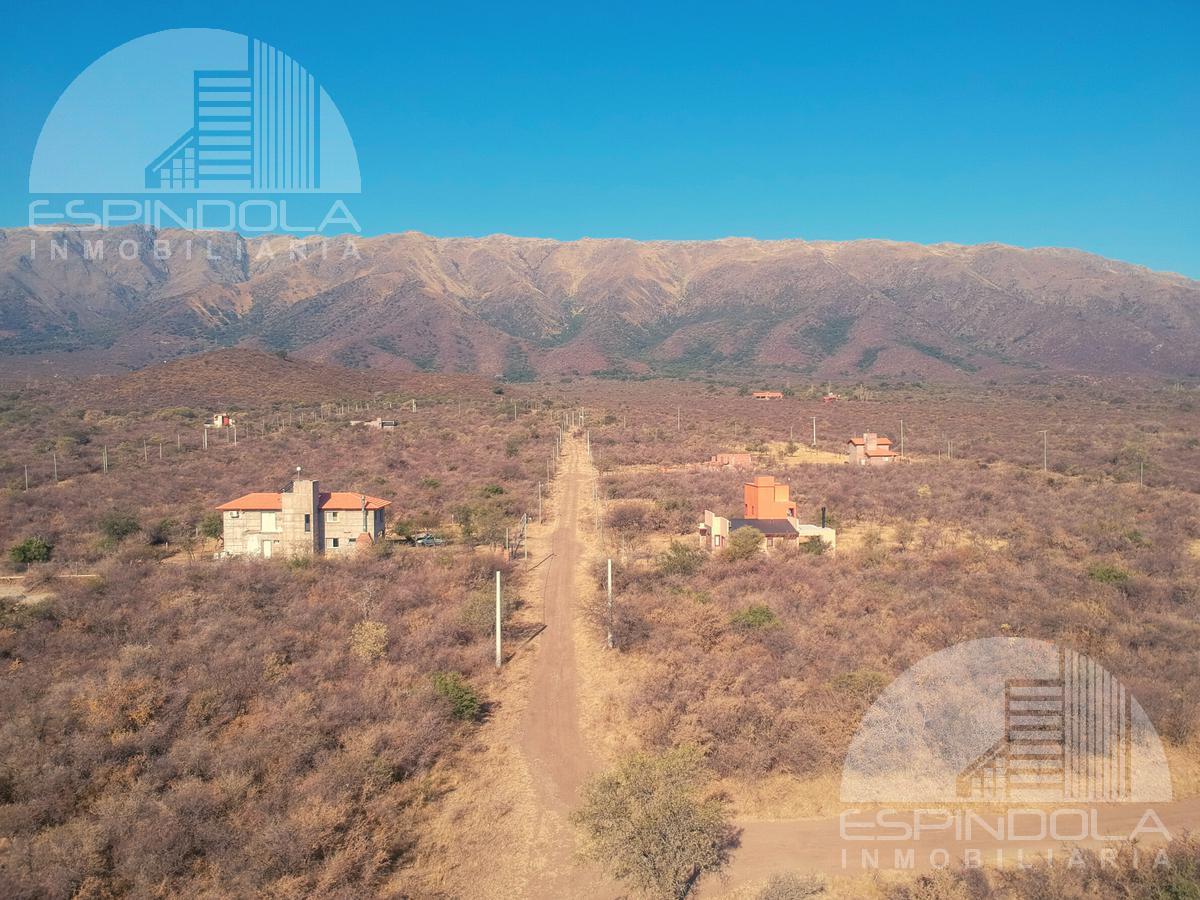 Foto Barrio Abierto en La Eloisa Carpinteria número 16
