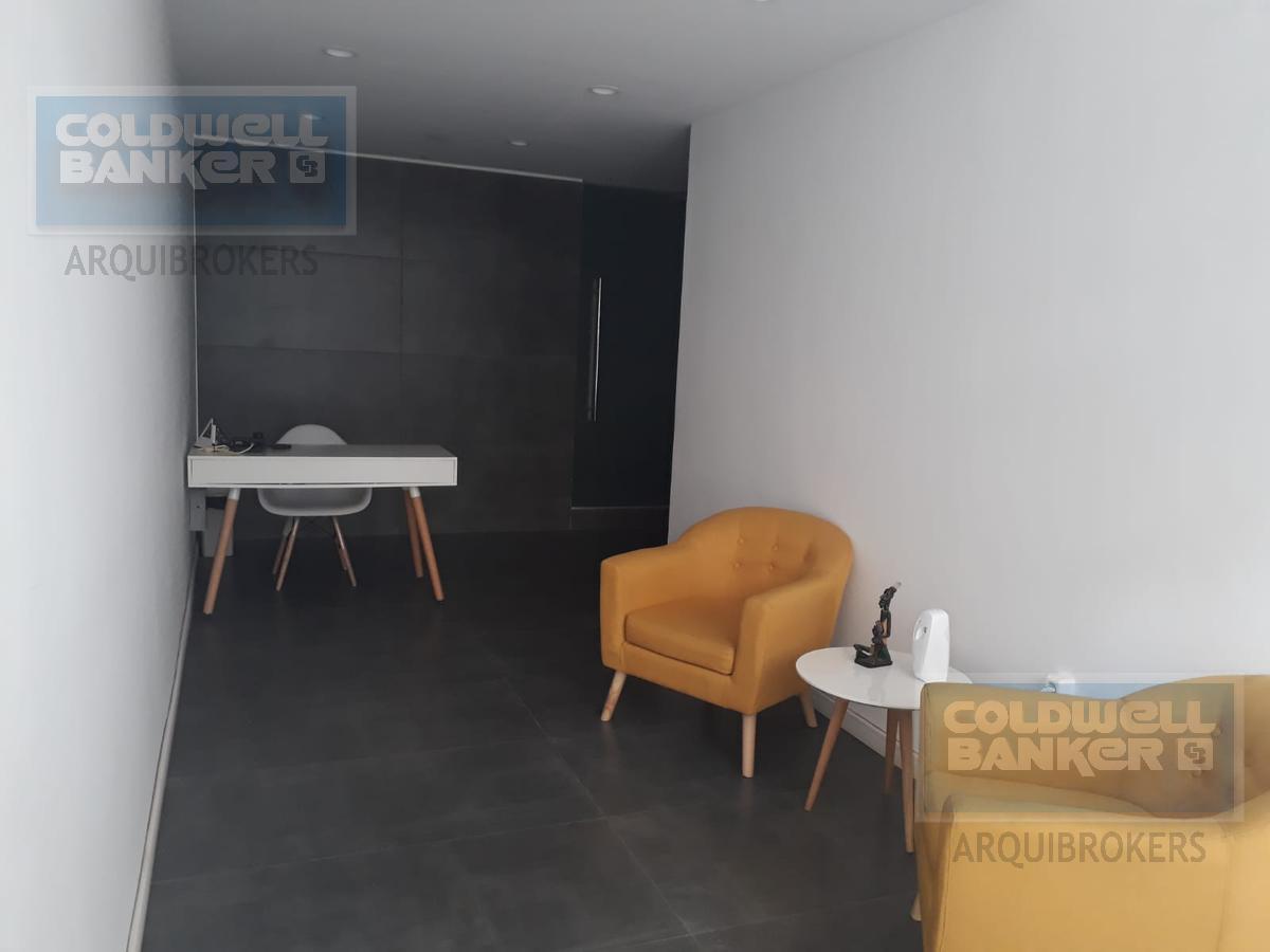 Foto Edificio en Centro (Montevideo) Canelones y Andes número 3