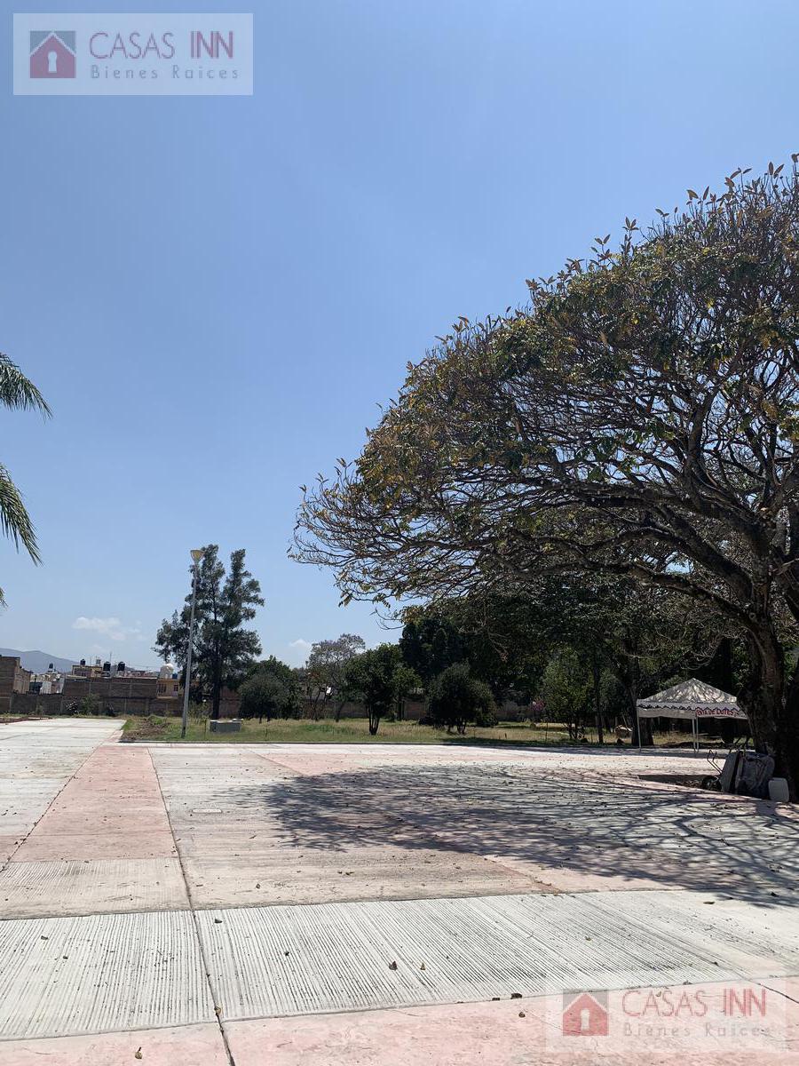 Foto Otro en Jacona de Plancarte Centro LOTES EN VENTA RESIDENCIAL DEL LAGO EN JACONA número 20