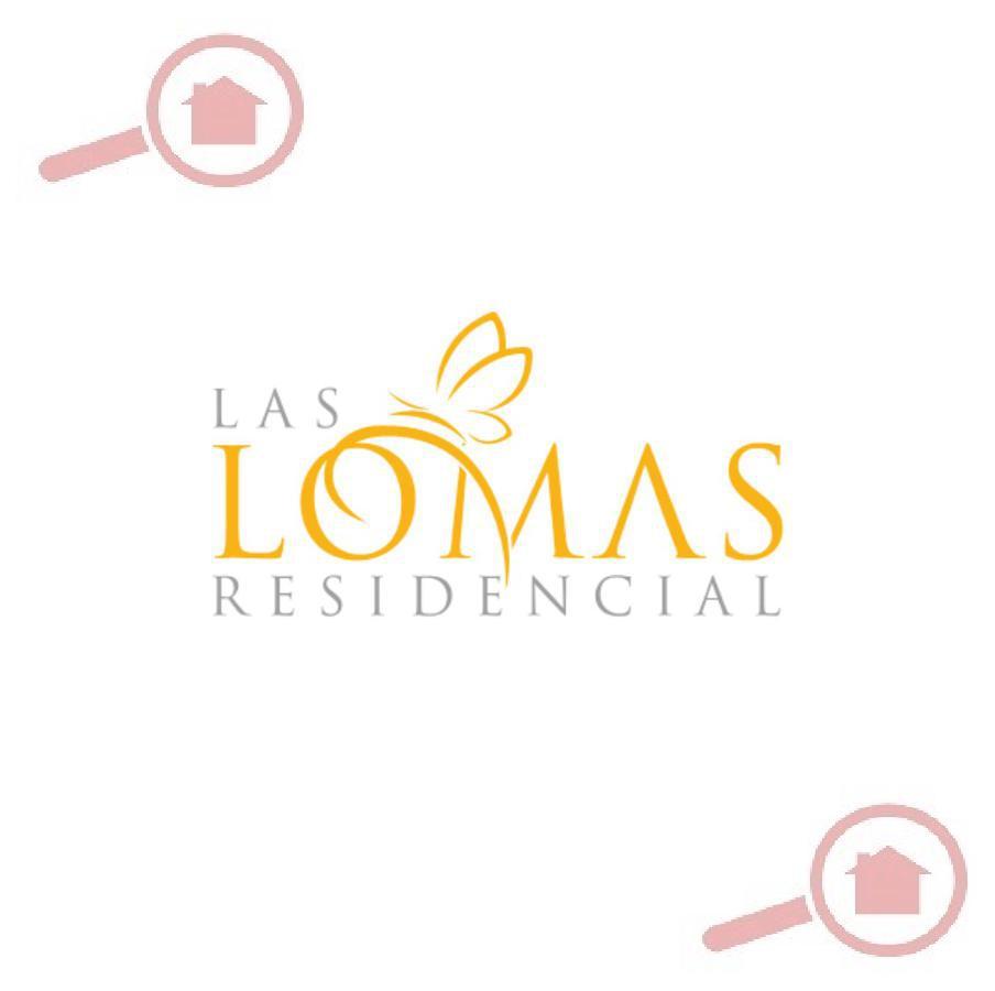 Foto  en Residencial Lomas Residencial Las Lomas Residencial