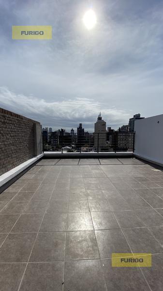 Foto Edificio en Centro San Luis 2400 número 14