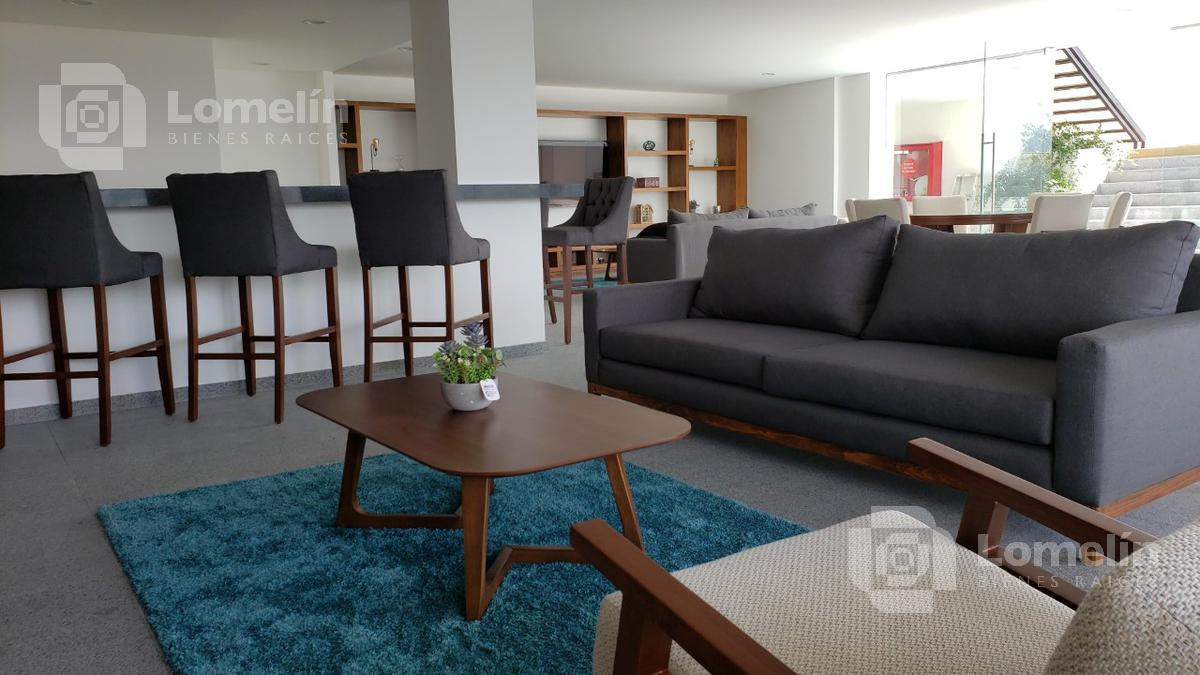 Foto Condominio en Hipódromo Condesa Av. de los Insurgentes 383 número 15