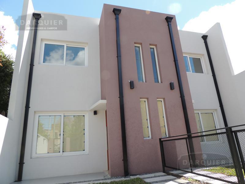 Foto Condominio en Adrogue BOUCHARD 651/53 número 23