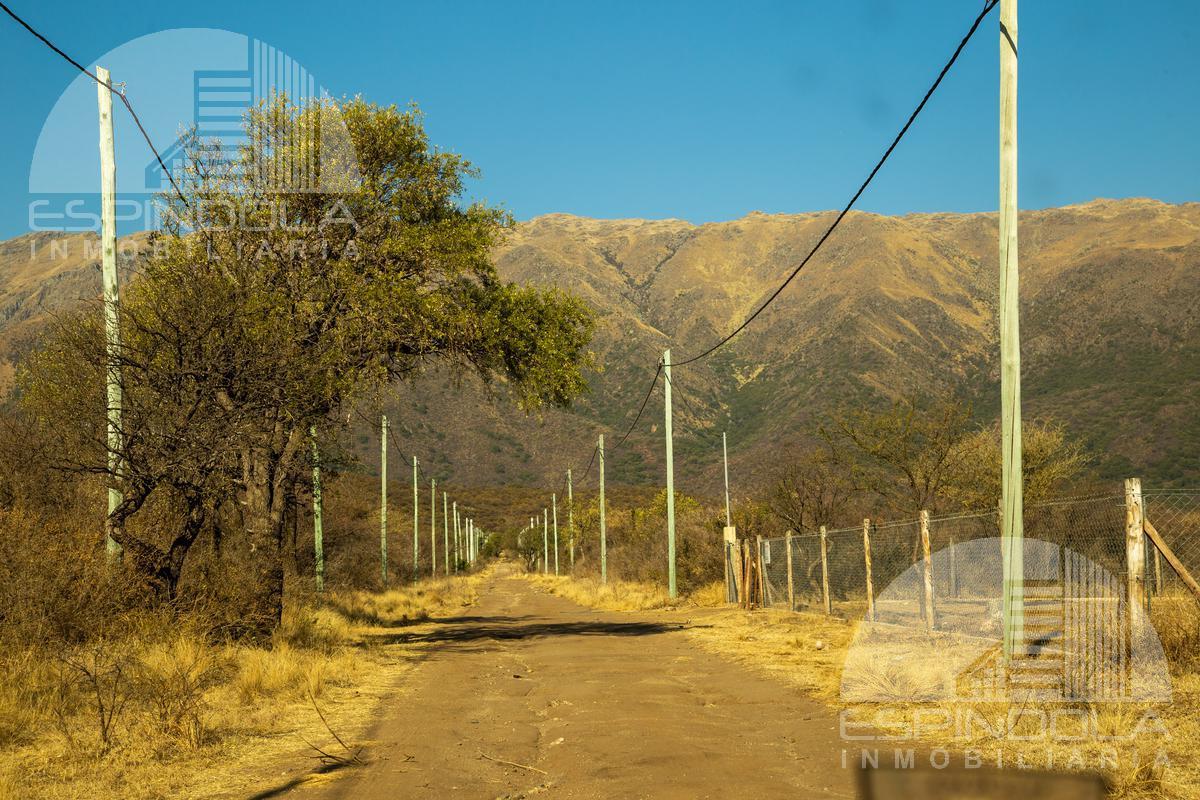 Foto Barrio Abierto en La Eloisa Carpinteria número 3