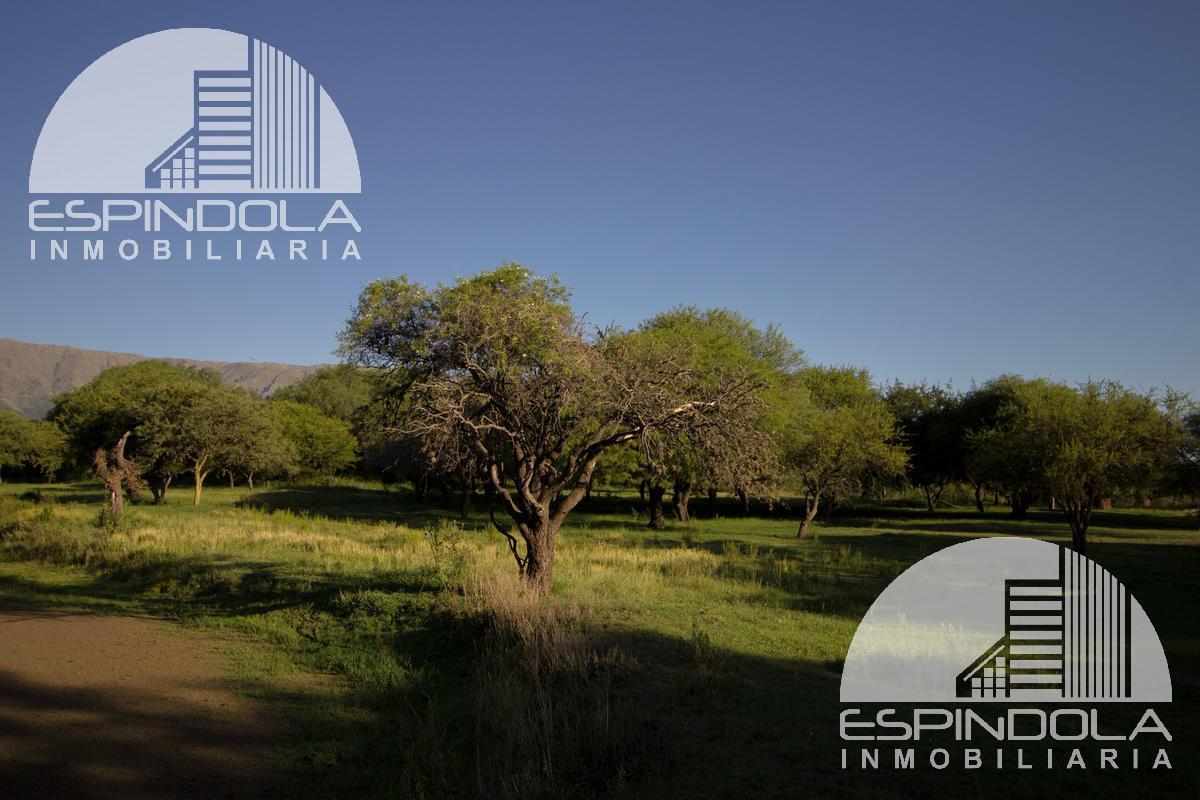 Foto Condominio en Centro Rodeo de Los Cocos 1500 número 9