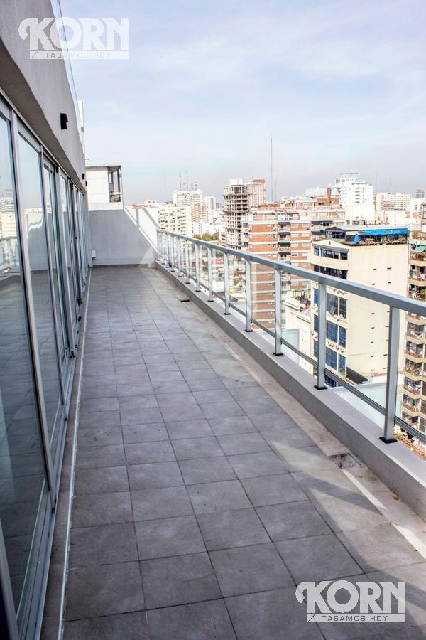 Foto unidad Oficina en Venta en  Belgrano ,  Capital Federal  CABILDO, AVDA. entre CONGRESO, AVDA. y UGARTE
