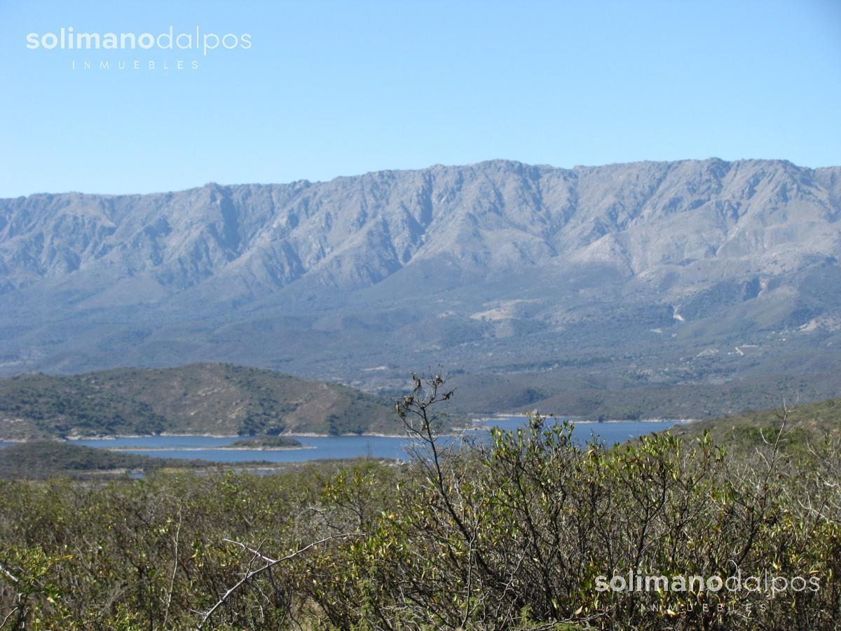 Foto Otro en Nono Pasos del Valle - Cordoba número 5