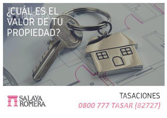 Foto Edificio en Boedo Carlos Calvo 3080  número 12