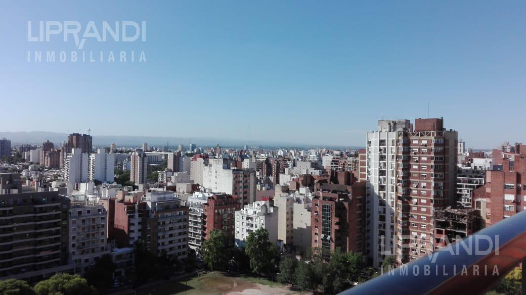 Foto Edificio en Nueva Cordoba INDEPENDENCIA 1300 número 13