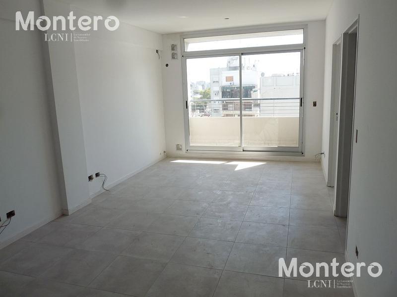 Foto Edificio en Caballito Norte Avellaneda 1000 número 15