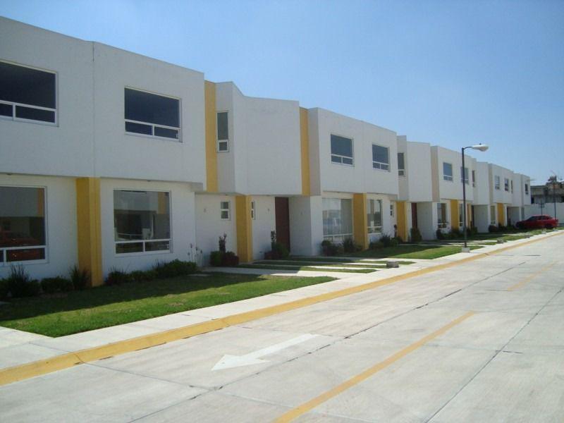 Foto Barrio Privado en San Lucas Primavera 203 número 5