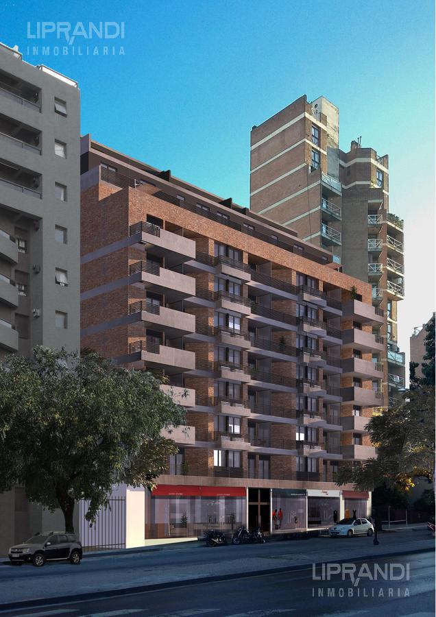 Foto  en Nueva Cordoba AMBROSIO OLMOS 700