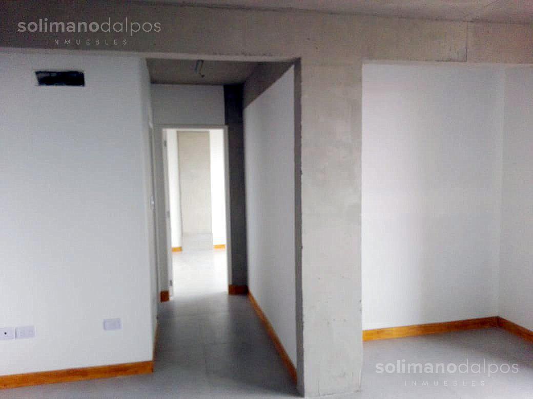 Foto Edificio en San Isidro Liniers 64 número 6