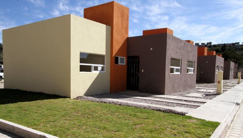 Foto  en Pueblo San Esteban Tizatlan CALLE BENITO JUAREZ No. 16, SAN ESTEBAN TIZATLÁN, TLAX., C.P. 90100