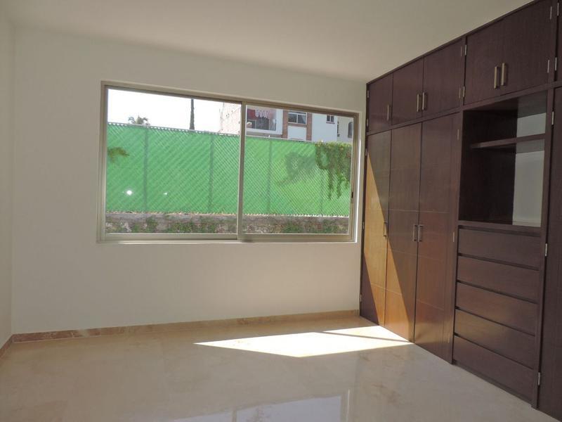 Foto Condominio en Fraccionamiento Burgos Bugambilias Calle Guerrero No. 6, Condo. Burgos Coyuca, Fracc. Burgos Bugambilias, Temixco, Morelos número 18