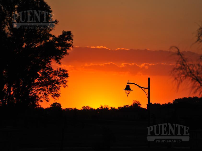 Foto  en La Providencia Ruta 52, km 9,5 - Canning