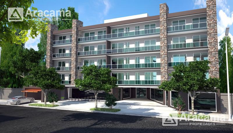 Foto Condominio en Monte Grande Dorrego al 400 número 1