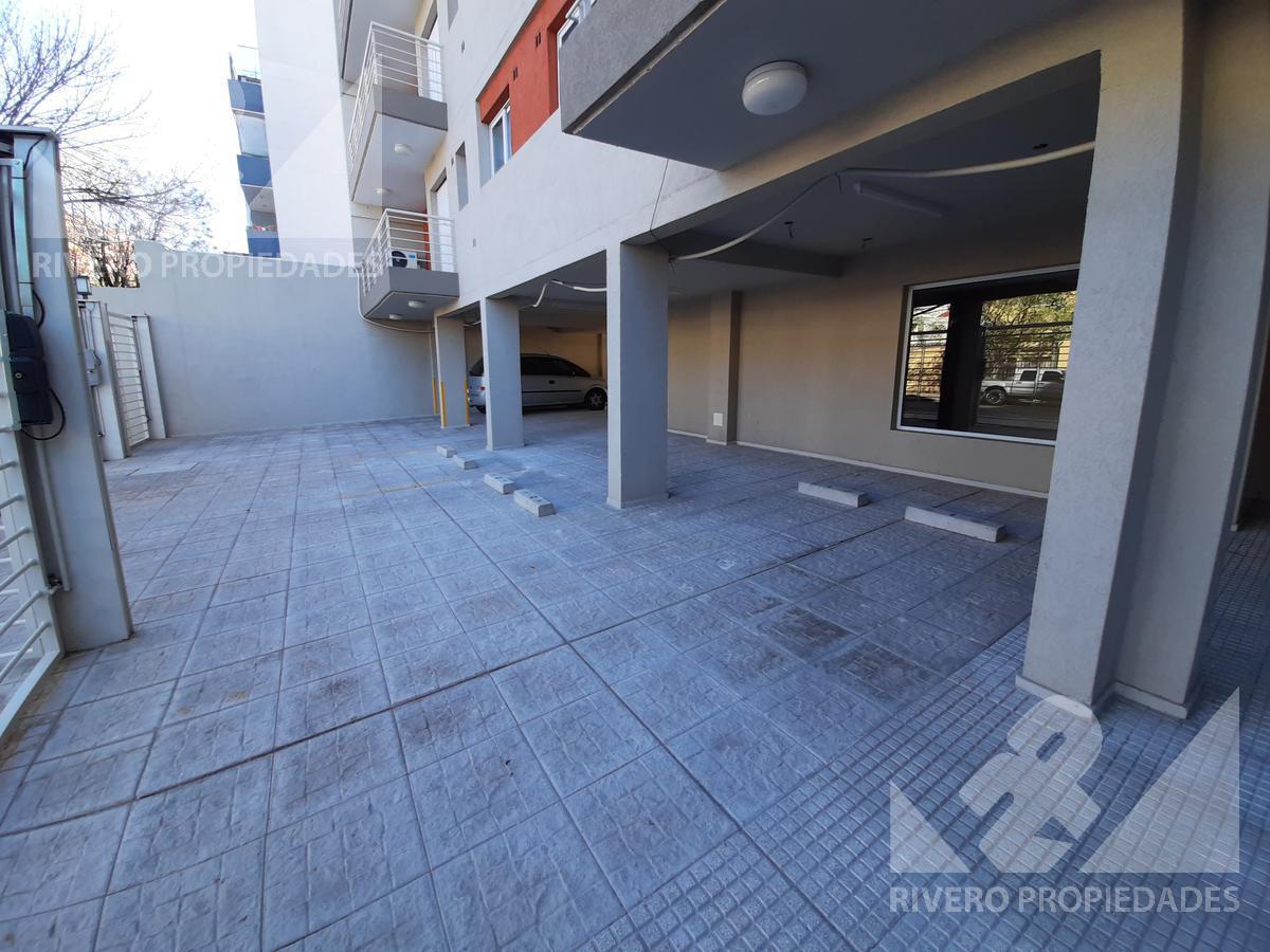 Foto Edificio en Moron Sur 25 DE MAYO 755 número 22