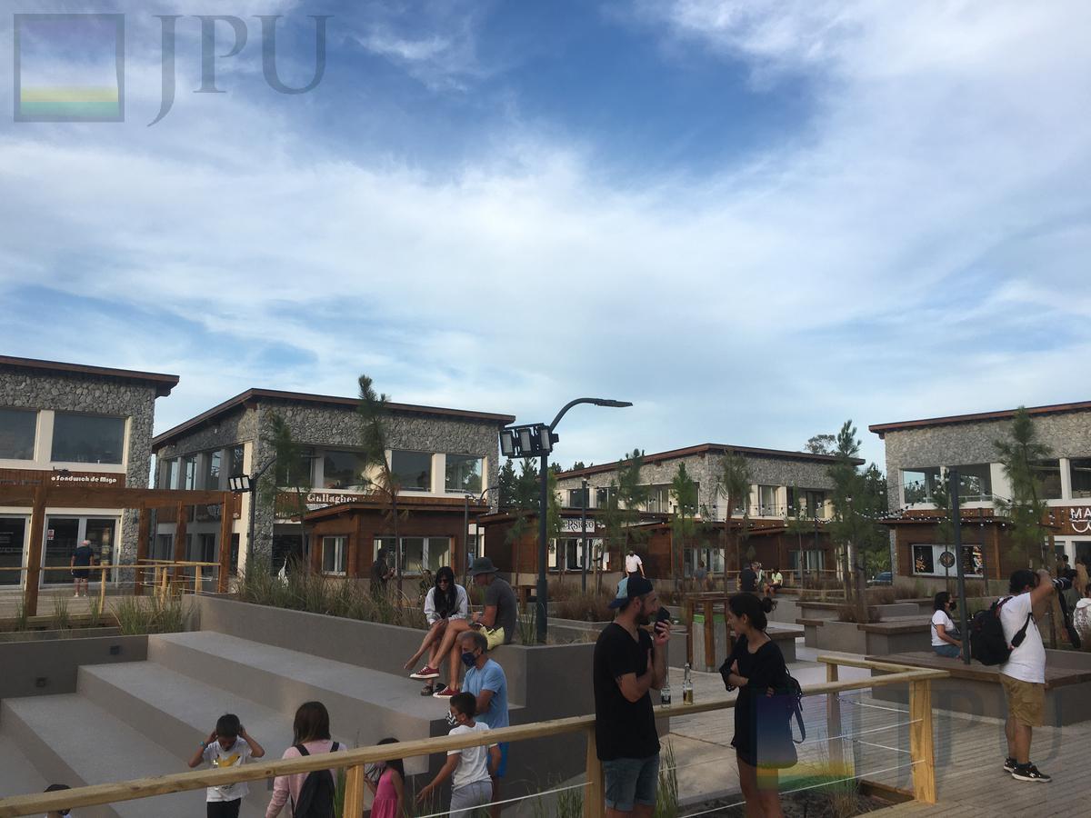 Foto Barrio Privado en Costa Esmeralda Costa Esmeralda número 13