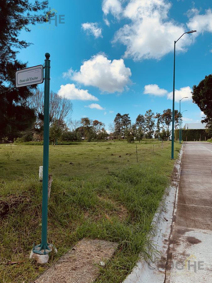 Foto Barrio Privado en Fraccionamiento Coapexpan Fraccionamiento El Manantial número 14