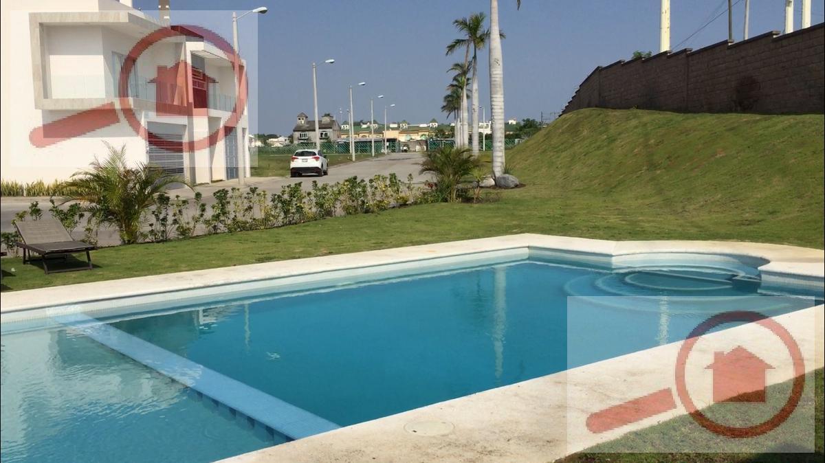 Foto Otro en La Tampiquera VistAlta Residencial número 14