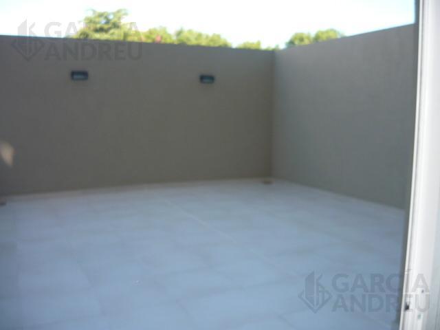 Foto Edificio en Macrocentro Mendoza 2800 número 8