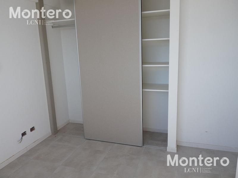 Foto Edificio en Caballito Norte Avellaneda 1000 número 13