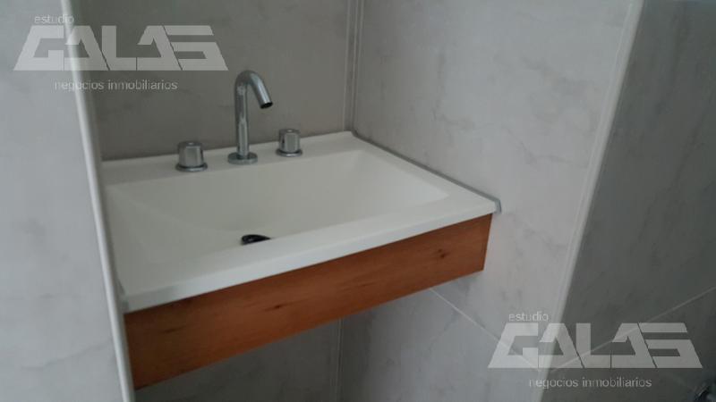 Foto Condominio en Ituzaingó Norte Emperanza 1300 número 4